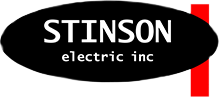 Stinson Electric Inc.